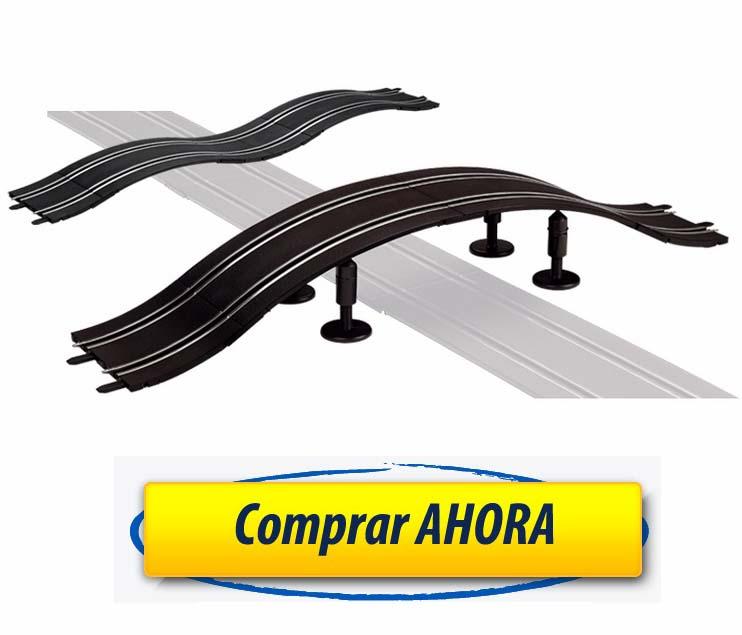 comprar accesorios decoracion puente baden Carrera Go