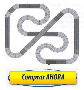 comprar-pack-de-ampliacion-circuito-Scalextric-C3A-precio