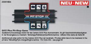 comprar-Pit-Stop-Carrera-Go-Plus