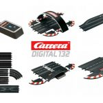 comprar-Accesorios-Carrera-Digital-132