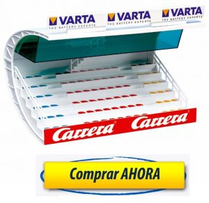 comprar-Tribuna-decoracion-Carrera-132-124