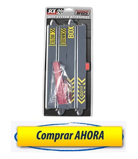 comprar accesorio-pit-lane-scalextric-wos
