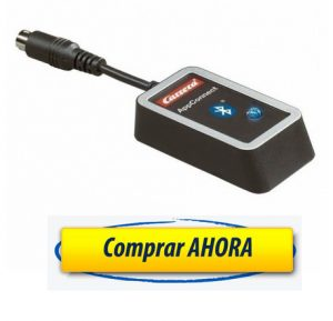 comprar carrera-appconnect-digital-124-132