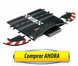 comprar centralita-control-unit-carrera-digital-124-132