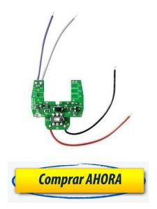 comprar chip-decodificador-formula-1-carrera-digital-132