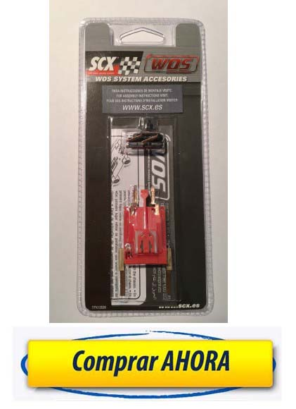 comprar chip-digitalizador-scalextric-wos