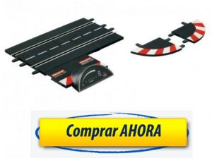 comprar driver-display-carrera-digital-124-132