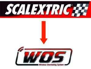 pasar-a-WOS-circuito-Scalextric-precios