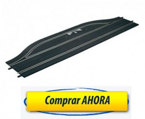comprar pit-lane-carrera-digital-132-124