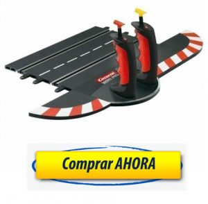 comprar set-duo-carrera-digital-132-124