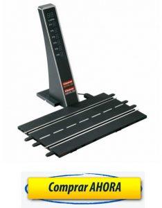 comprar torre-de-control-posiciones-carrera-digital-124-132