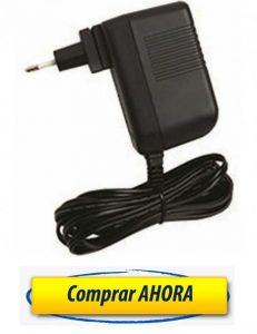 transformador-electronico-14v-scalextric-analogico-y-wos comprar