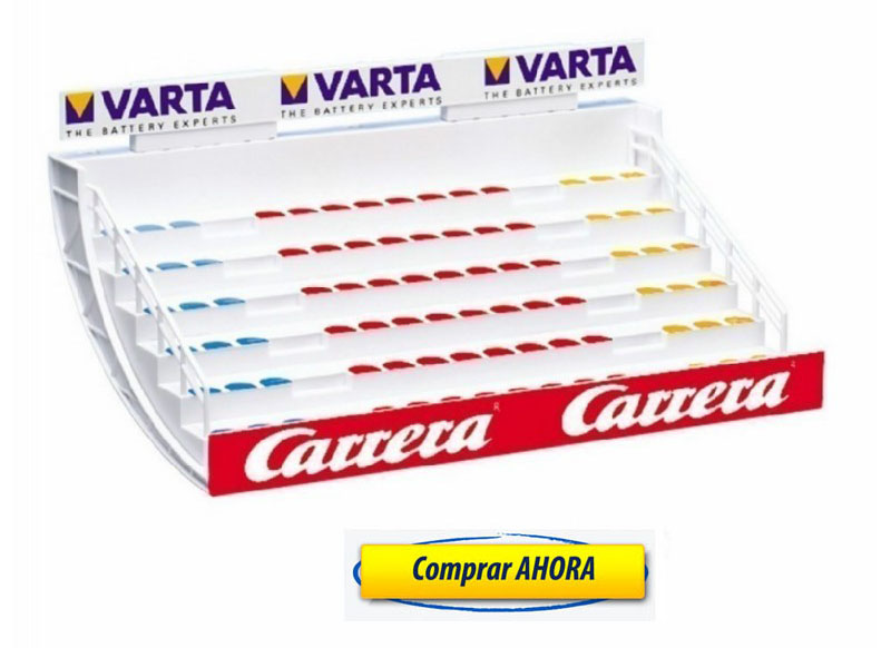 comprar-ampliacion-tribuna-decoracion-carrera-132-124