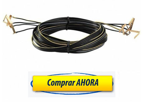 comprar-cable-de-tension-5m-carrera-132-124