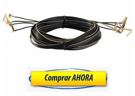 comprar-cable-de-tension-5m-carrera-132-124-precios