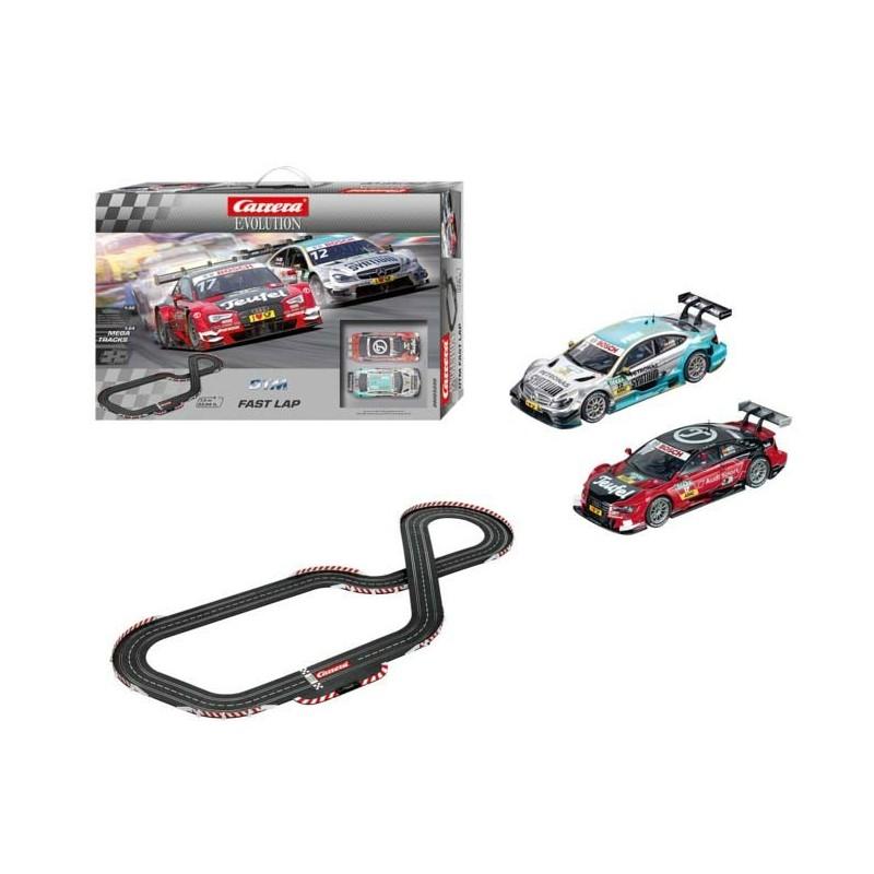 comprar-circuito-carrera-evolution