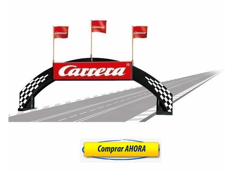 comprar-puente-de-decoracion-carrera-132-124
