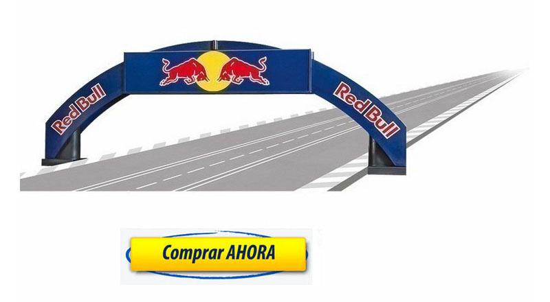 comprar-puente-decoracion-red-bull-carrera-132-124