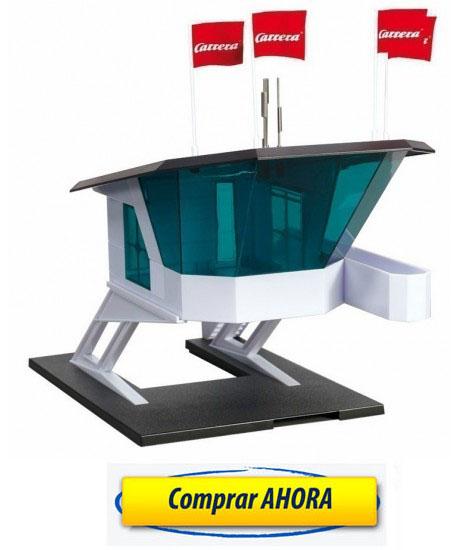 comprar-torre-de-control-decoracion-carrera-132-124