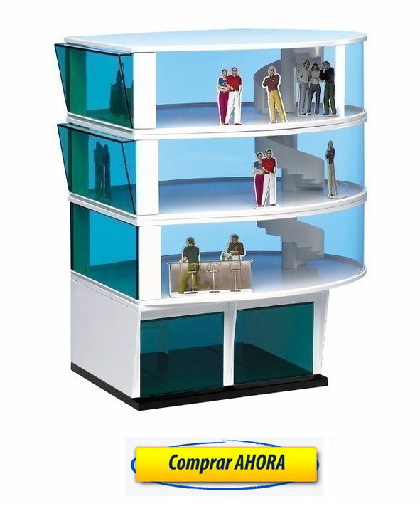 comprar-torre-de-prensa-decoracion-carrera-132-124
