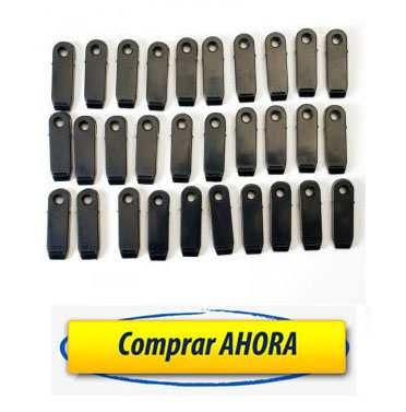 comprar-track-fastener-30-ud-carrera-132-124