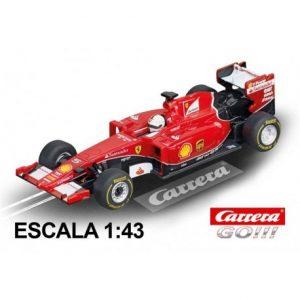 comprar-coche-carrera-go-ferrari-sf15-t-vettel