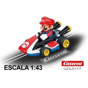 comprar-coche-carrera-go-nintendo-mario-kart-8-mario