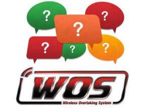 compatibilidad-de-Scalextric-WOS-dudas