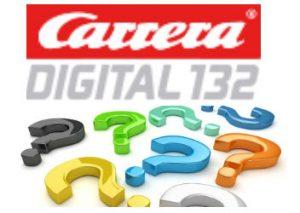 compatibilidad-Carrera-Digital-132-precios