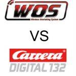 Scalextric-WOS-o-Carrera-Digital-132-comprar