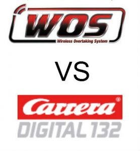 Scalextric-WOS-o-Carrera-Digital-132-comprar