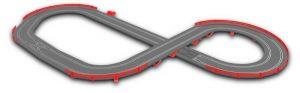 COMPRAR Circuito Scalextric Advance GT3