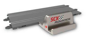 pista de conexion bluetooth Scalextric Advance precios