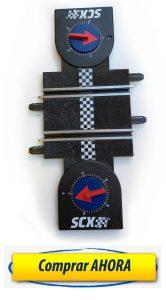 comprar accesorio cuentavueltas scalextric compact
