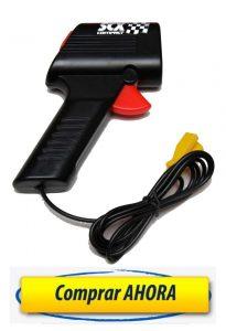 comprar accesorio mando scalextric compact