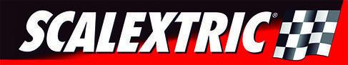 logo Scalextric Universal